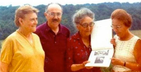 Famille Martenot