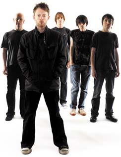 radiohead_chica.jpg