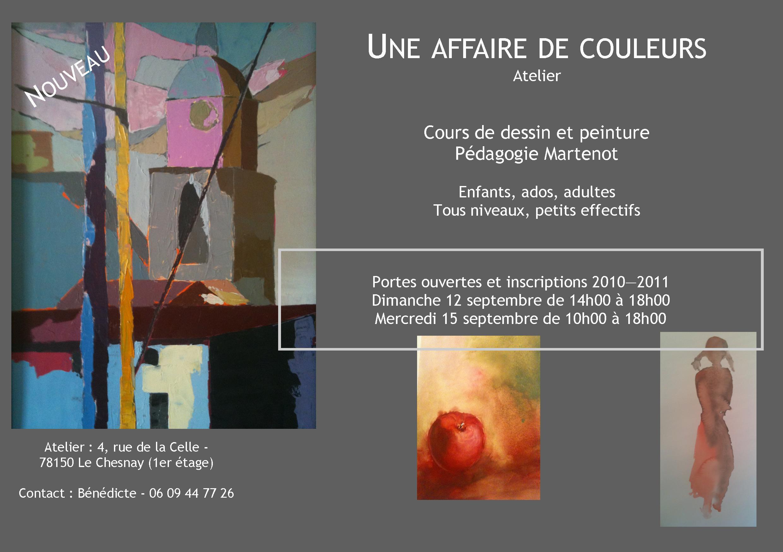 atelier_adc_event_2.jpg