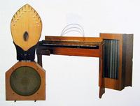 ismene-instrument.jpg