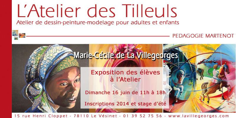 atelier_des_tilleuls_2013.jpg