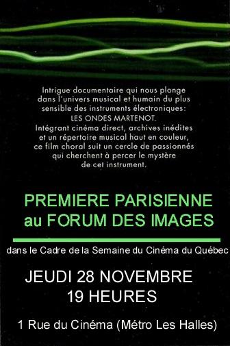 28_novembre_2013_a_paris_couriel.jpg